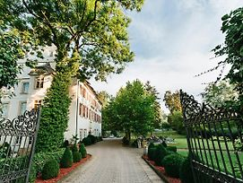 Welcome Hotel Schloss Lehen photos Exterior