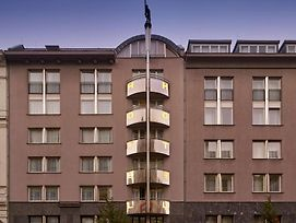 Park Plaza Berlin Kudamm photos Exterior