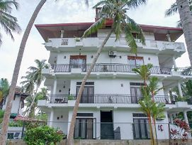 Oyo 357 Sea View Deepal Villa photos Exterior