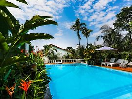 Miana Resort Phu Quoc photos Exterior