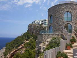 Jumeirah Port Soller Hotel And Spa photos Exterior
