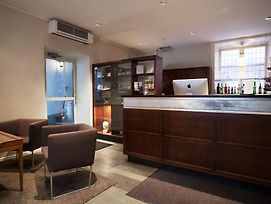 Anno 1647 Sure Hotel Collection By Best Western photos Interior