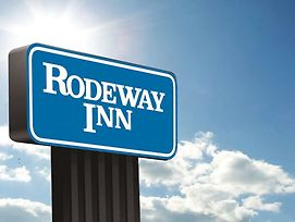 Rodeway Inn North Chesterfield-Richmond photos Exterior