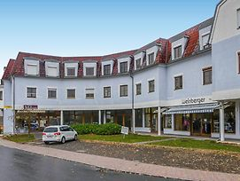 Awesome Apartment In Bad Tatzmannsdorf W Wifi And 1 Bedrooms photos Exterior