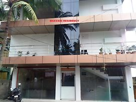 Bhavani Residency photos Exterior