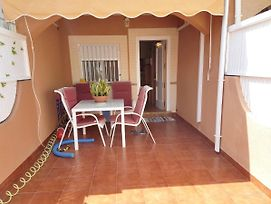 Holiday Home Calle Gerona photos Exterior
