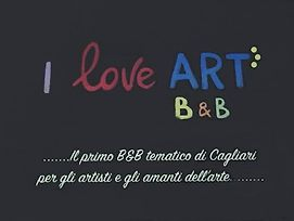 I Love Art photos Exterior
