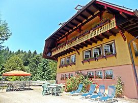 Large Group House In Todtmoos In The Southern Black Forest With A Gorgeous View photos Exterior