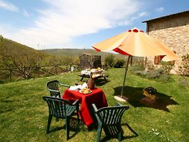 Farmhouse With Small Lake, Swimming Pool, Private Terrace, Garden And Sheep photos Exterior
