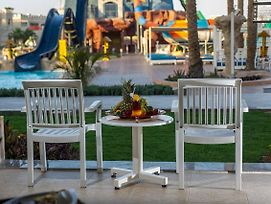 Aqua Blu Resort Sharm El Sheik photos Exterior