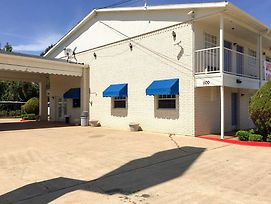 Motel 6 Atlanta Tx photos Exterior