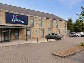 Travelodge Leeds Bradford Airport photos Exterior