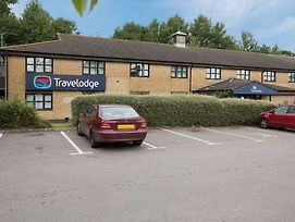 Travelodge Ilminster photos Exterior