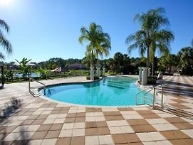 Disney On Budget - Encantada Resort - Welcome To Contemporary 4 Beds 3 Baths Townhome - 3 Miles To Disney photos Exterior