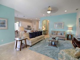 Budget Getaway - Reunion Resort - Beautiful Cozy 4 Beds 2 Baths Villa - 6 Miles To Disney photos Exterior