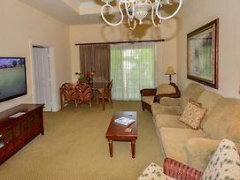Fsv7388Ha - 3 Bedroom Townhouse In Reunion Resort, Sleeps Up To 8, Just 6 Miles To Disney photos Exterior