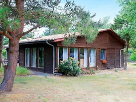Holiday Home Rodby Xxii photos Exterior
