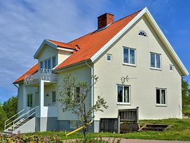 Four Bedroom Holiday Home In Mariannelund photos Exterior