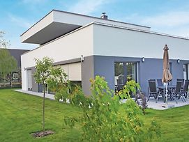 Nice Home In Karlshagen W/ Wifi And 3 Bedrooms photos Exterior