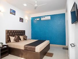 Goa Aarav Holiday Home photos Exterior