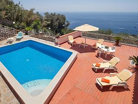 Coppetelle Villa Sleeps 6 Pool Wifi photos Exterior