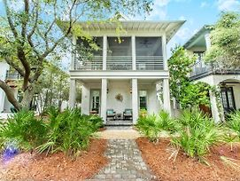 The Atticus By Realjoy Vacations photos Exterior