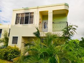 Boqueron And Buye Amazing Vacation Home photos Exterior