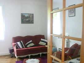 Apartment With 2 Bedrooms In Brest With Wonderful City View And Wifi 5 Km From The Beach photos Exterior