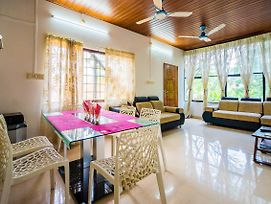 Charming 2Bhk Stay In Kochi photos Exterior