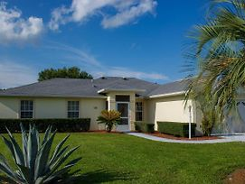 Close To Bike Trail And Golf Course- Comfort - 3 Bedroom photos Exterior