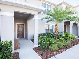 Storey Lake By Fidelity Vh Id:250596 photos Exterior