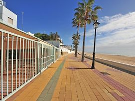 Alsol Paseo Maritimo Vistas Mar Free Parking photos Exterior