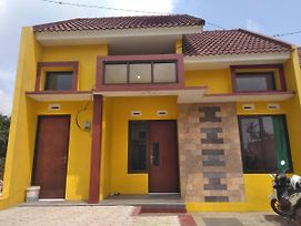 Keisha Homestay photos Exterior