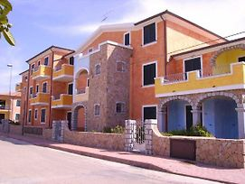 Your Vacation Home In Valledoria photos Exterior