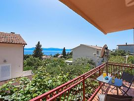 Stunning Apartment In Gradac W/ 2 Bedrooms photos Exterior