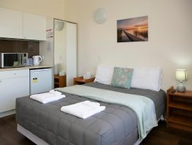 Rivers Apartments Motel Sale Gippsland photos Exterior