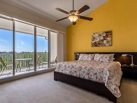 Peaceful Walk To The Beach! Free Parking, Free Wifi! Self-Check In & Out :) photos Exterior