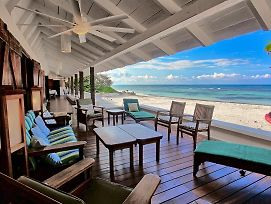 Right On Private Beach, Sea Kayaks, Chef & Housekeeper Inc Free, 3 Beds, 3 Bdrms, photos Exterior