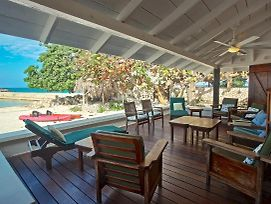 On Private White Sand Beach, Chef & Houskeeper Inc, Kayaks, 5 Beds, 3 Bdrms, photos Exterior