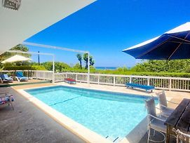 Free Cook/Housekeeper, Pool, 500M To Beach, 4 Beds, 3 Bdrms, photos Exterior