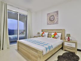 Oyo 407 Home Condor Apartment, 1Bhk photos Exterior