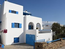 Naxos Is The Way photos Exterior