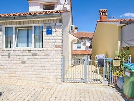 A4 Goga 1 Two Bedroom Apartment Near The Beach And The Sea photos Exterior