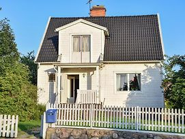 Stunning Home In Vimmerby W 3 Bedrooms photos Exterior