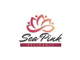 Sea Pink Residence photos Exterior
