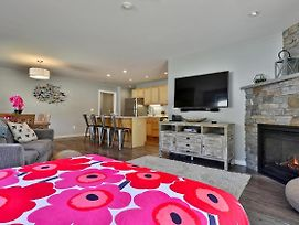 The Brit Suite At Killington: Sleeps 10, Newly Remodeled photos Exterior