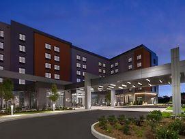 Hampton Inn Boston Woburn photos Exterior