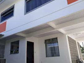 Apartamento En Heredia photos Exterior