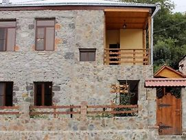3 2 Dilijan Guest House photos Exterior