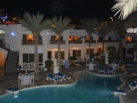 Perfect Stay At Le Mirage New Tiran Naama Bay photos Exterior